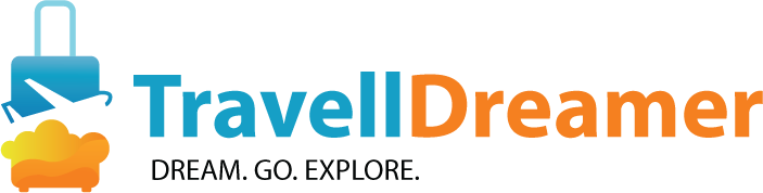 TravellDreamer | Best Treval Blogger | Top Travel Blogs