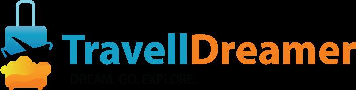 TravellDreamer | Best Treval Blogger | Top Travel Blogs