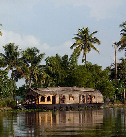 Top things to do in Kerala, God's own country