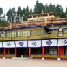 Sikkim-Exploring the unexplored